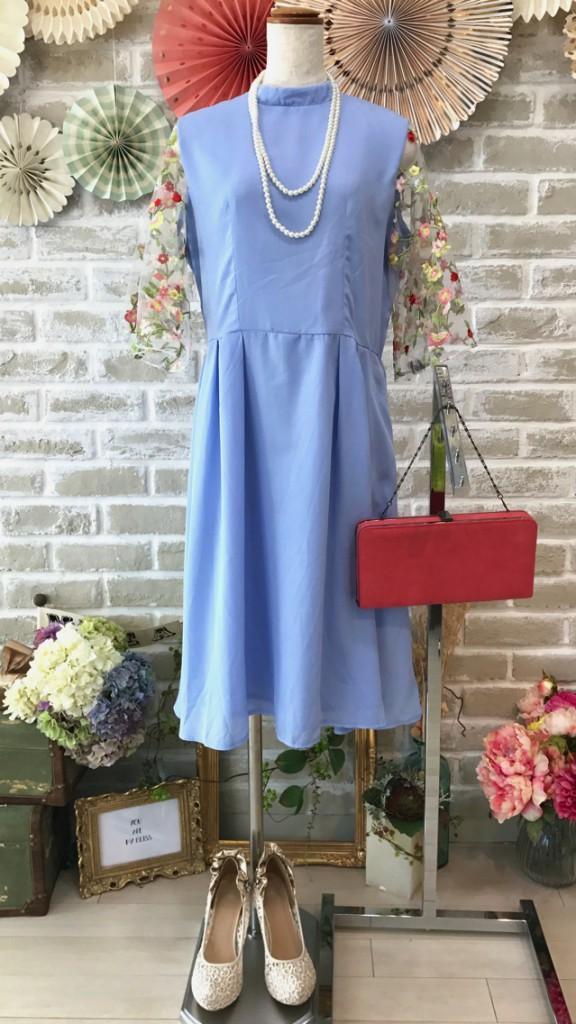 nr_dress_637