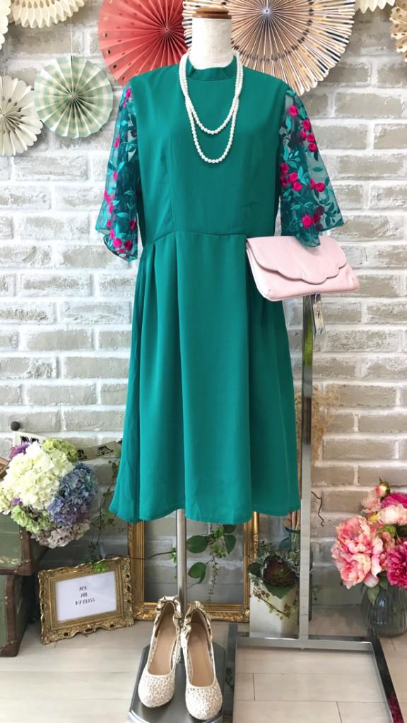 nr_dress_638