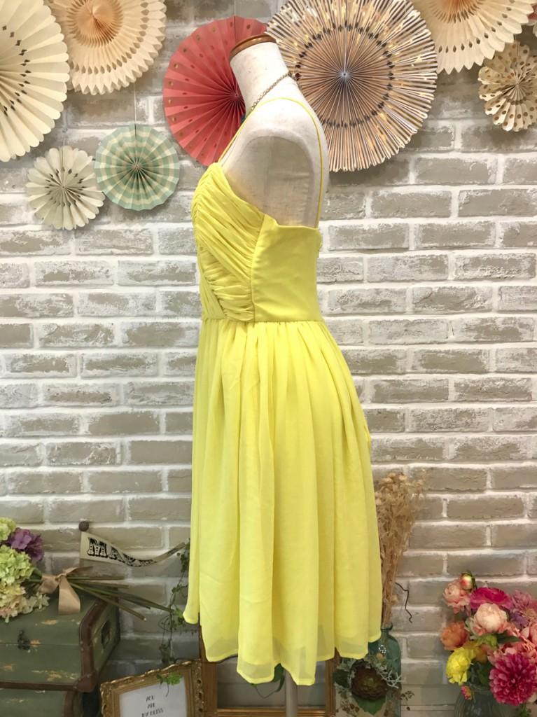 nr_dress_639