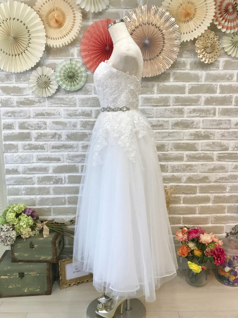 nr_dress_641