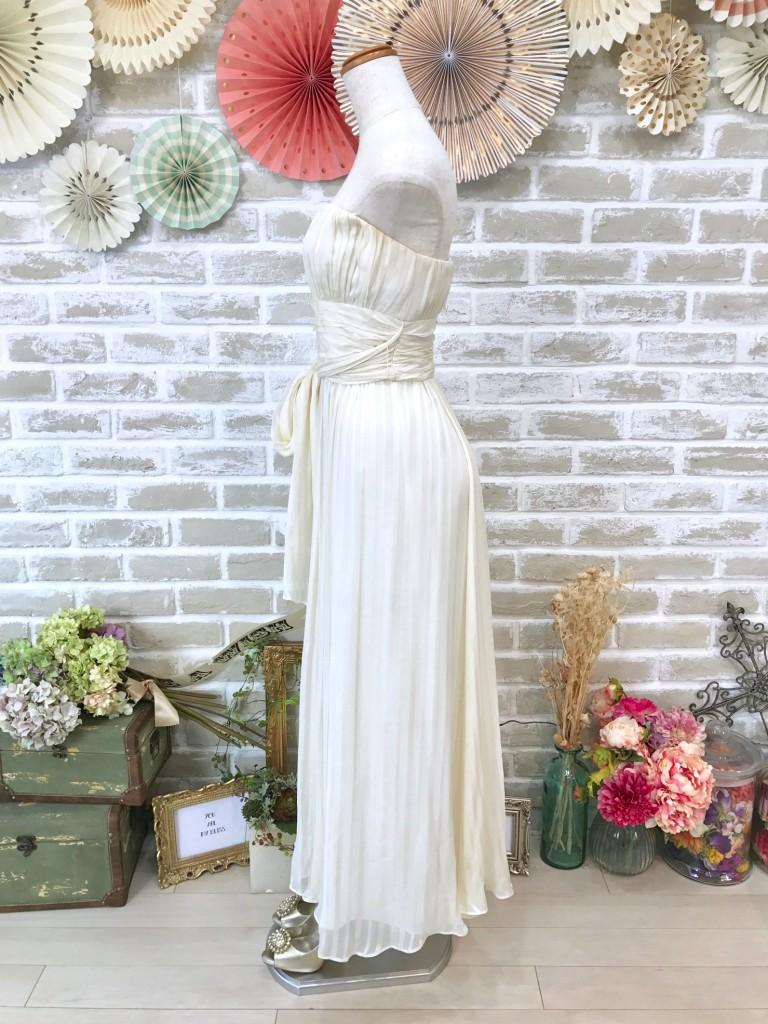 nr_dress_642