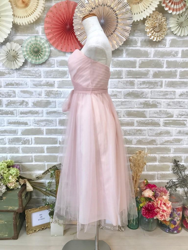 nr_dress_644