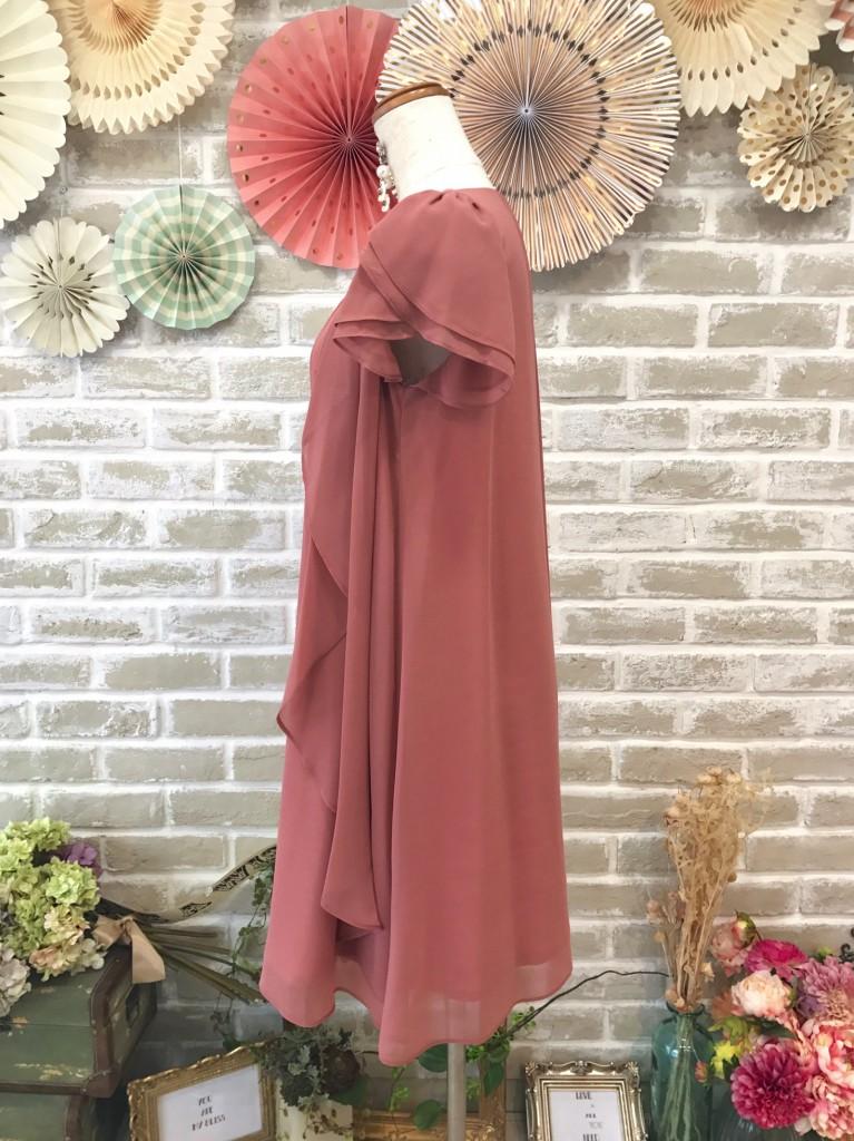 nr_dress_645