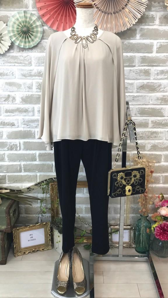 nr_dress_646