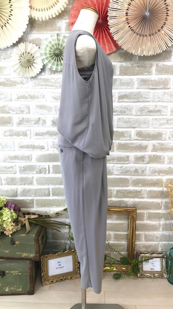 nr_dress_647