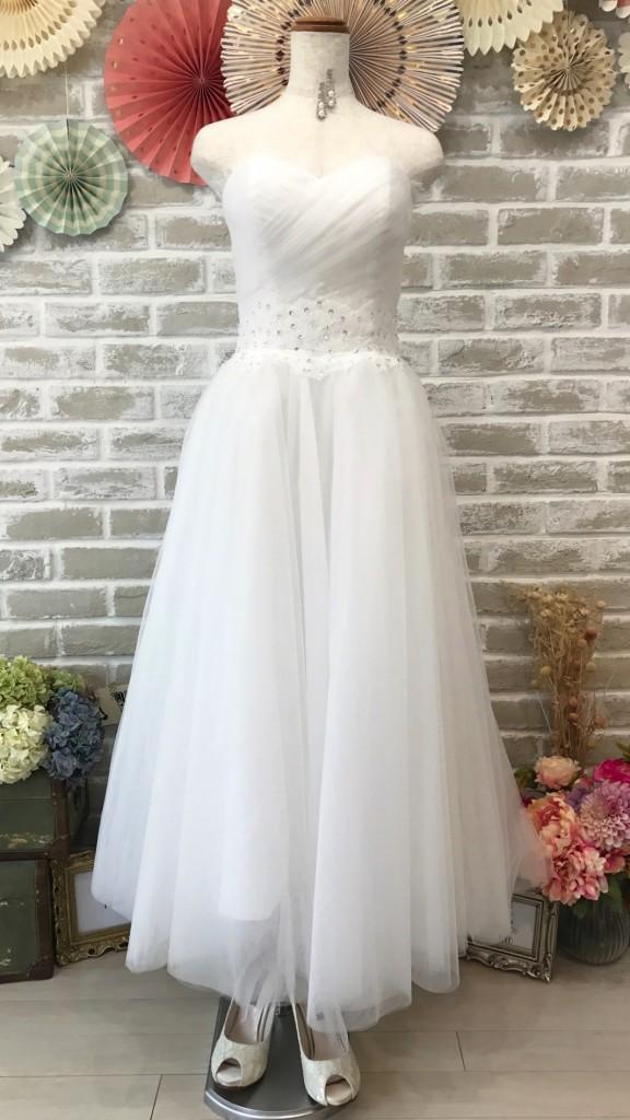 nr_dress_648