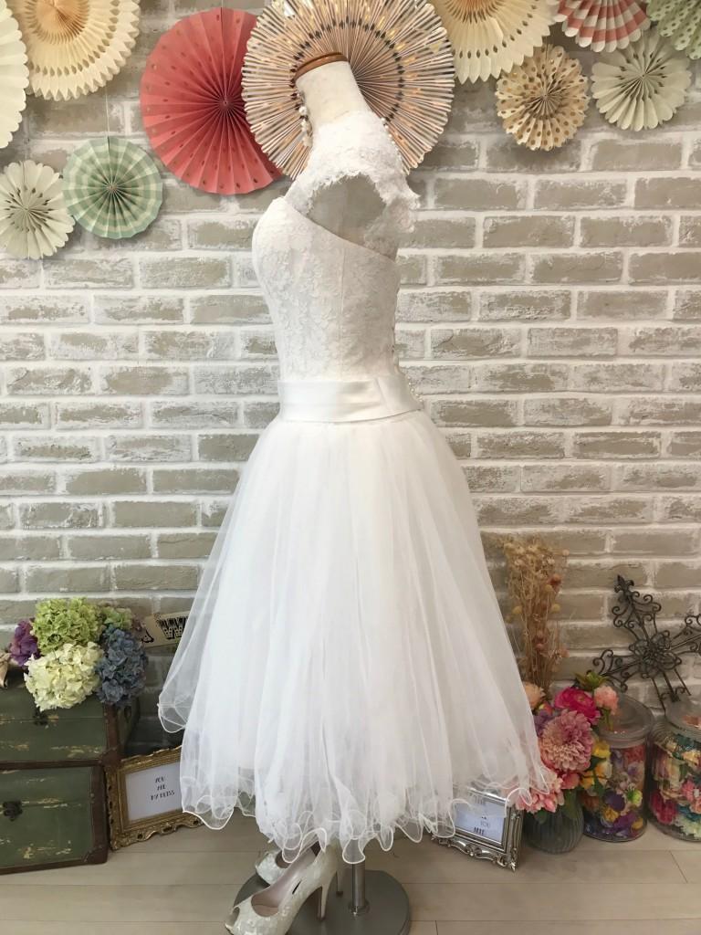 nr_dress_649