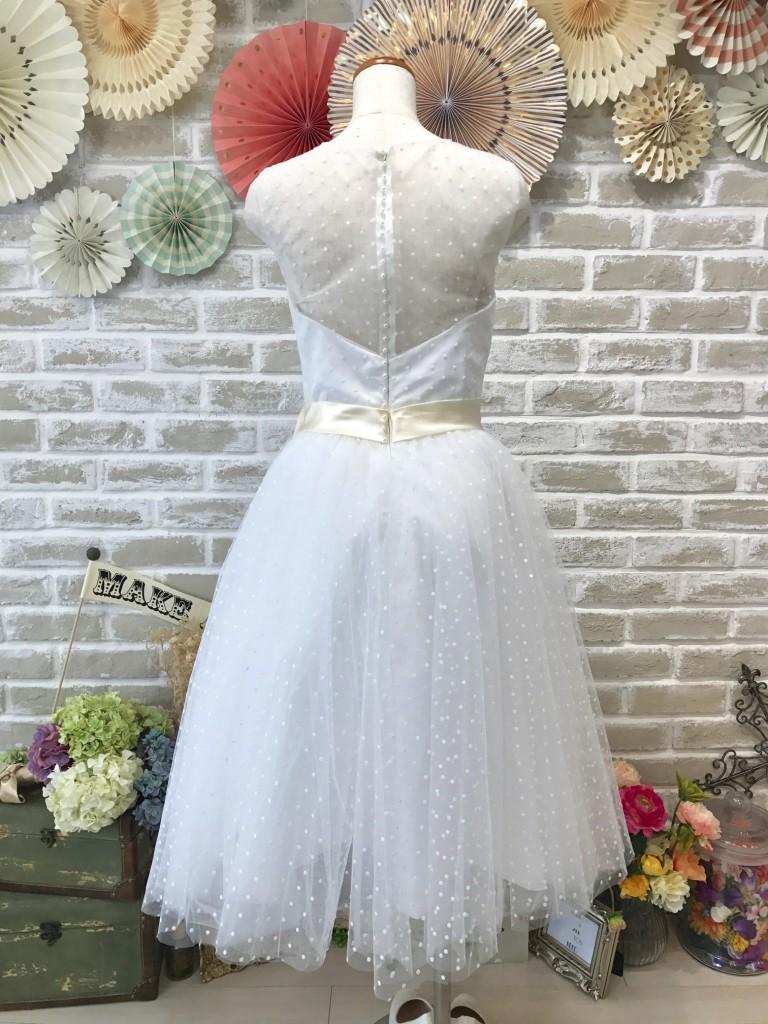 nr_dress_650