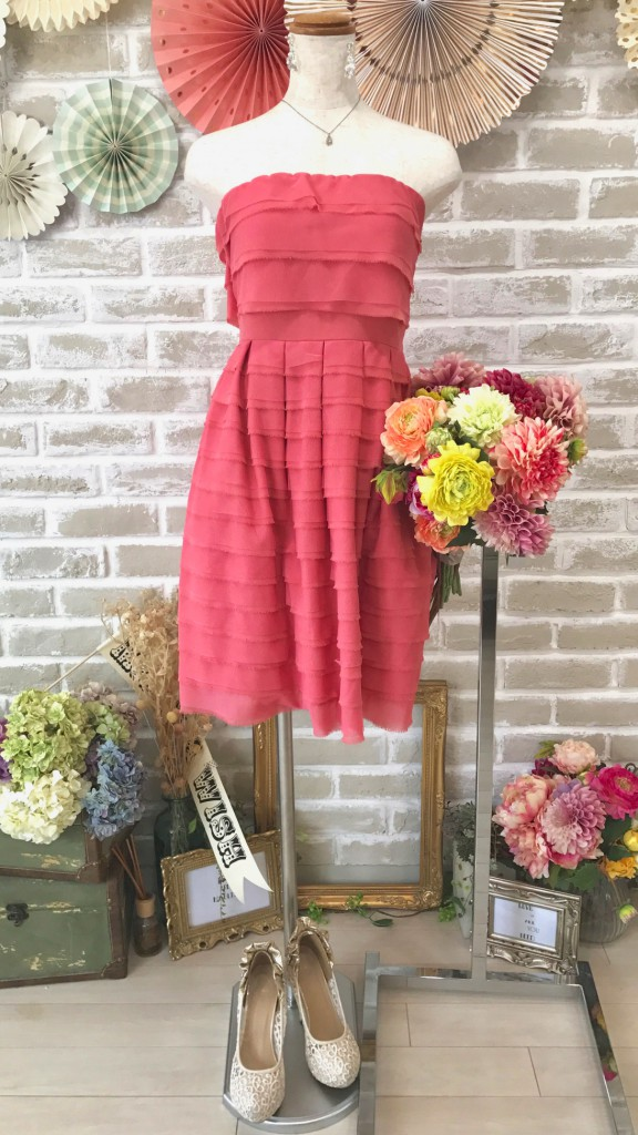 nr_dress_651