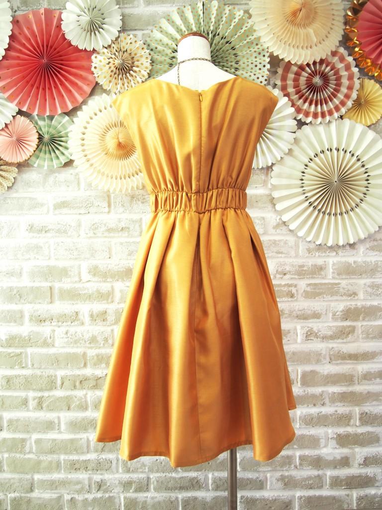 nr_dress_654