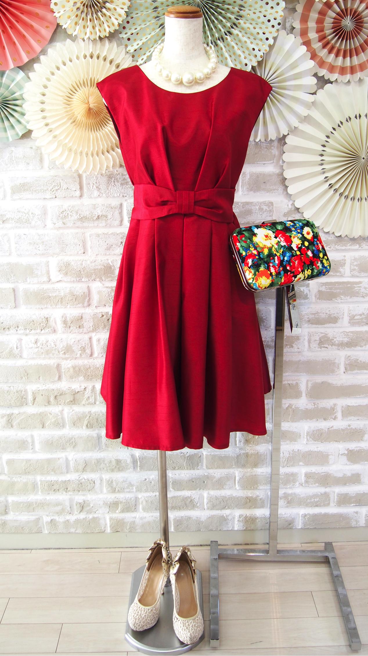 nr_dress_655