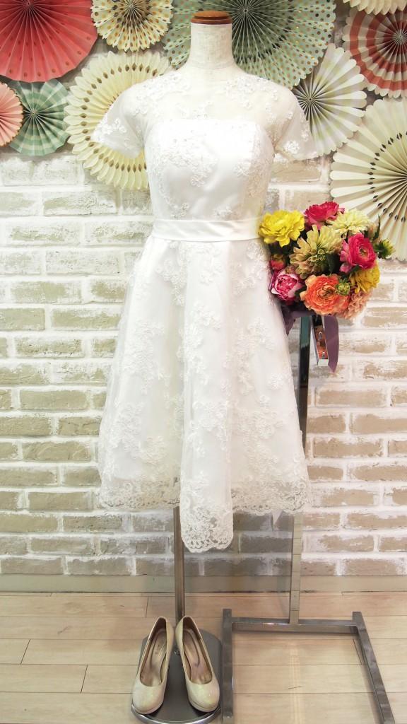 nr_dress_656