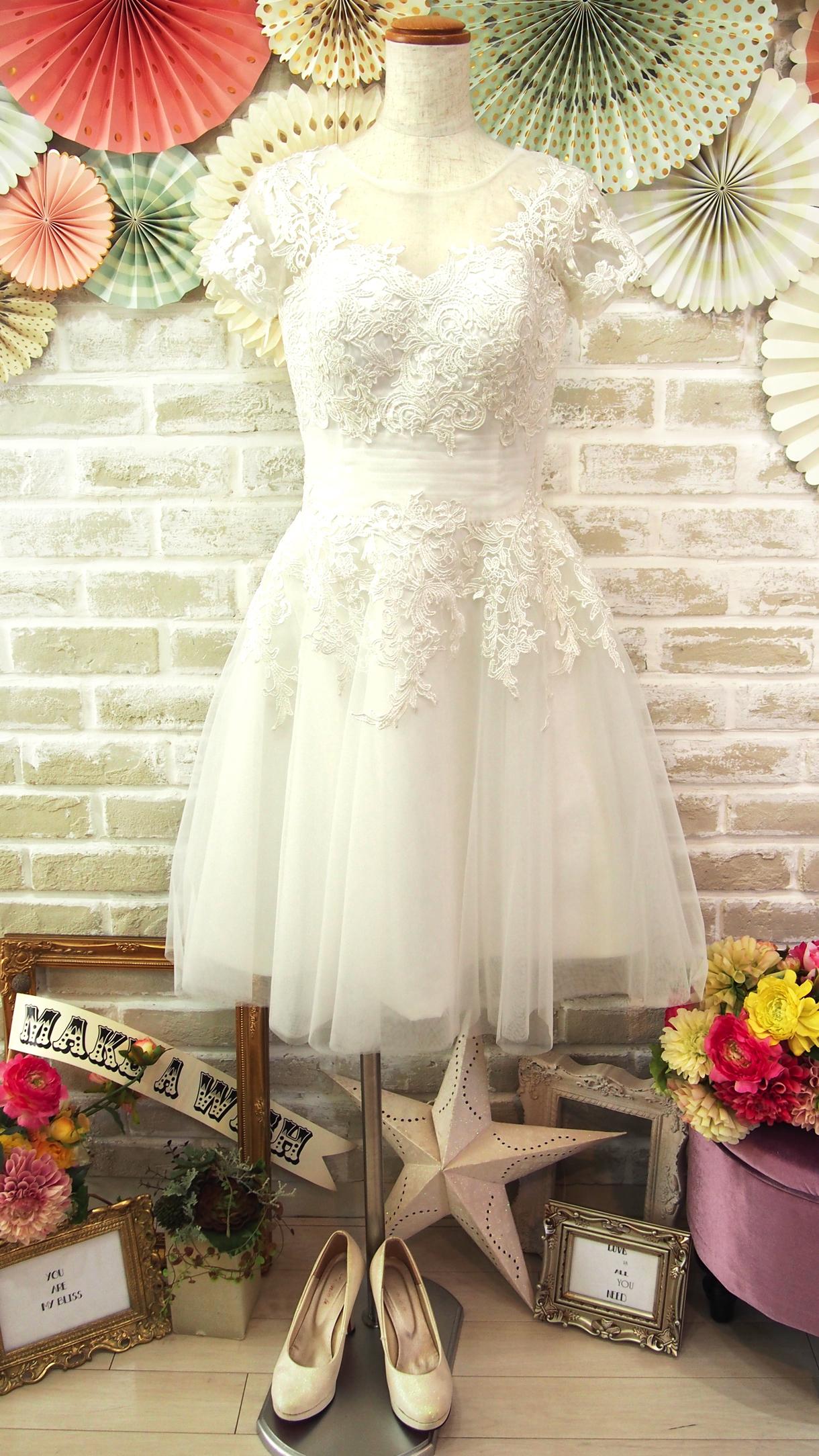 nr_dress_657