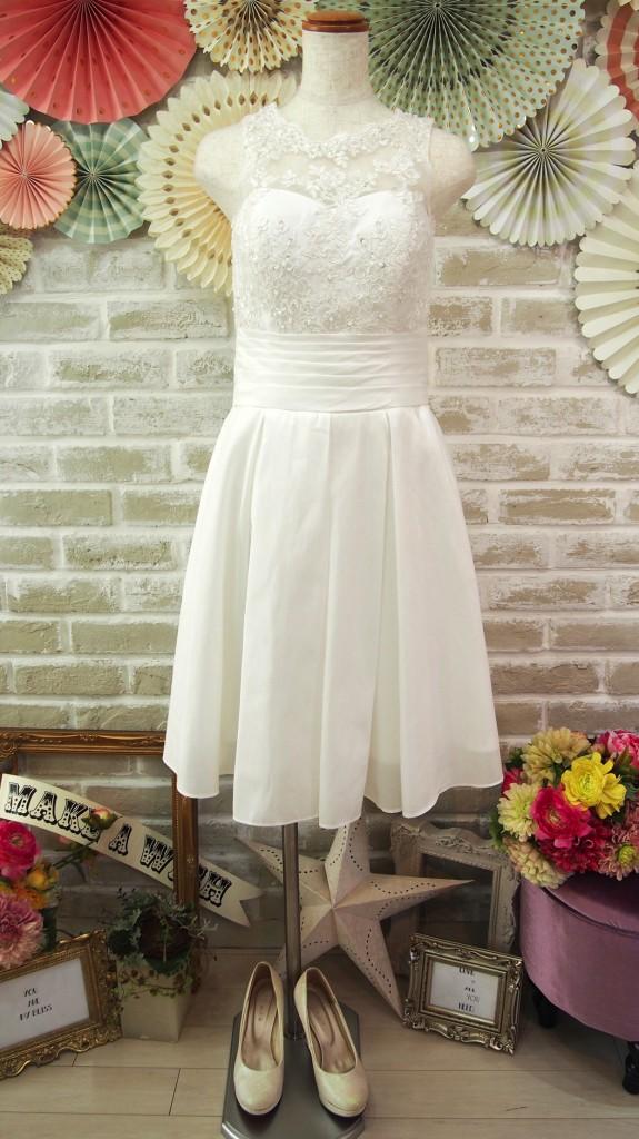 nr_dress_658