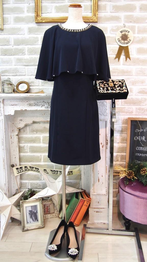 nr_dress_661