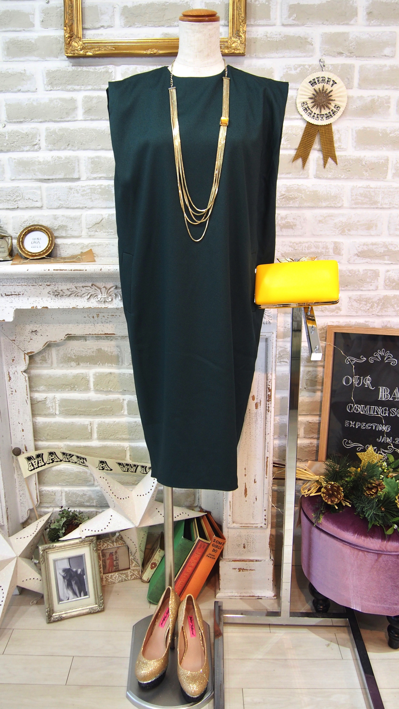 nr_dress_663