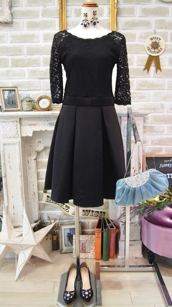 nr_dress_664