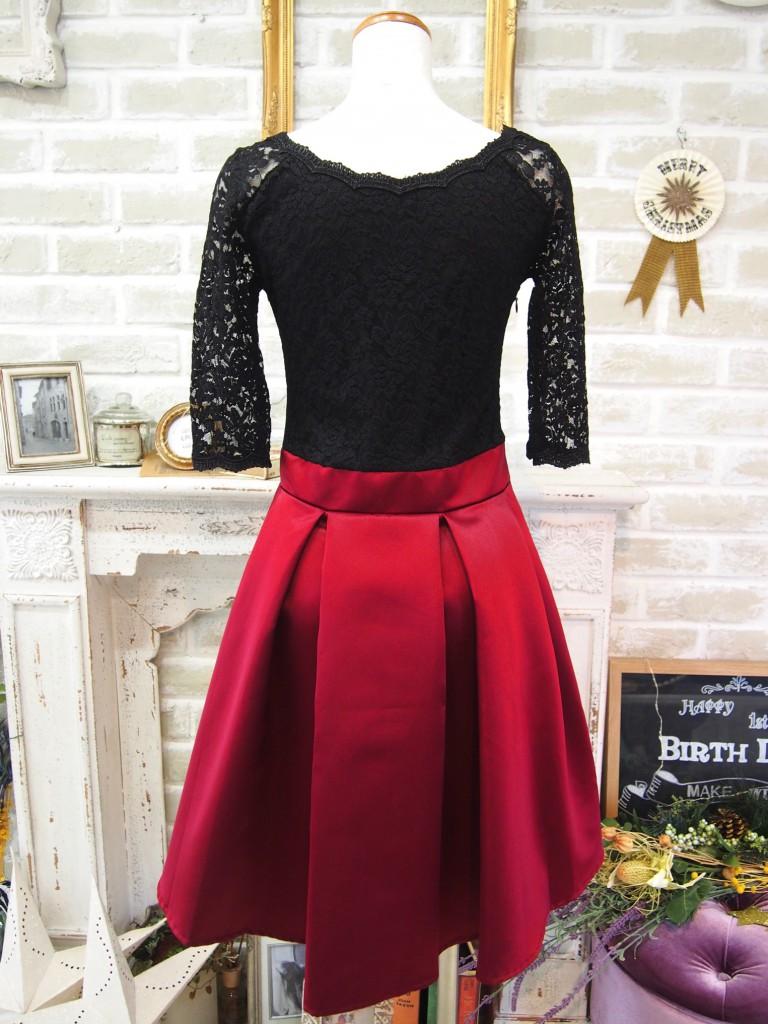 nr_dress_665