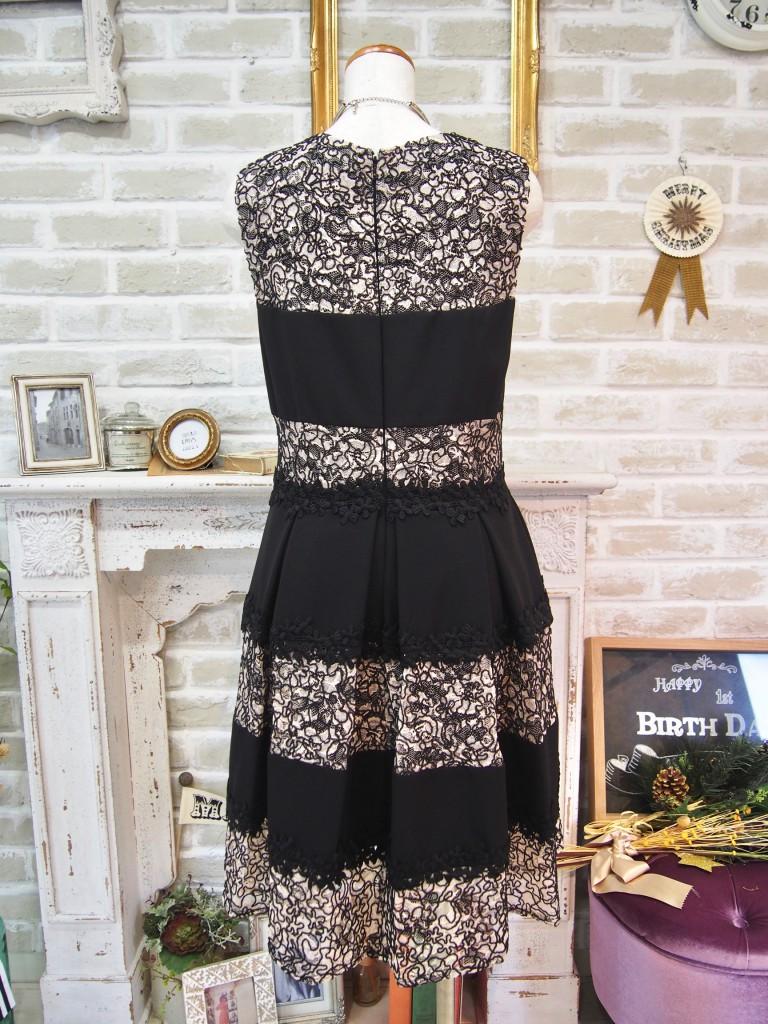 nr_dress_669