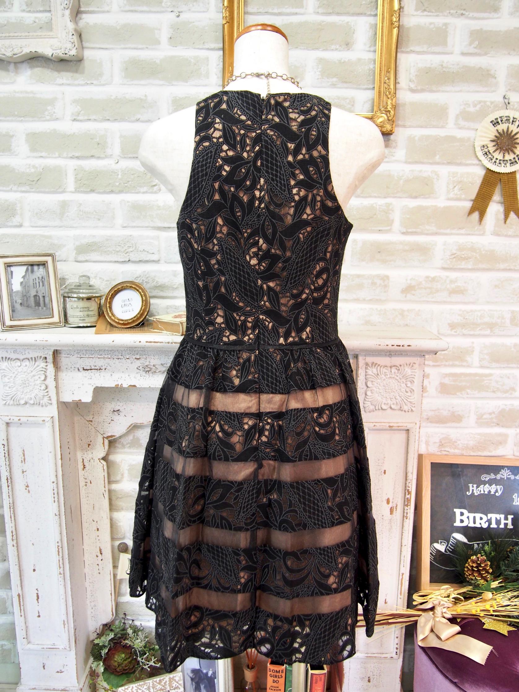 nr_dress_670