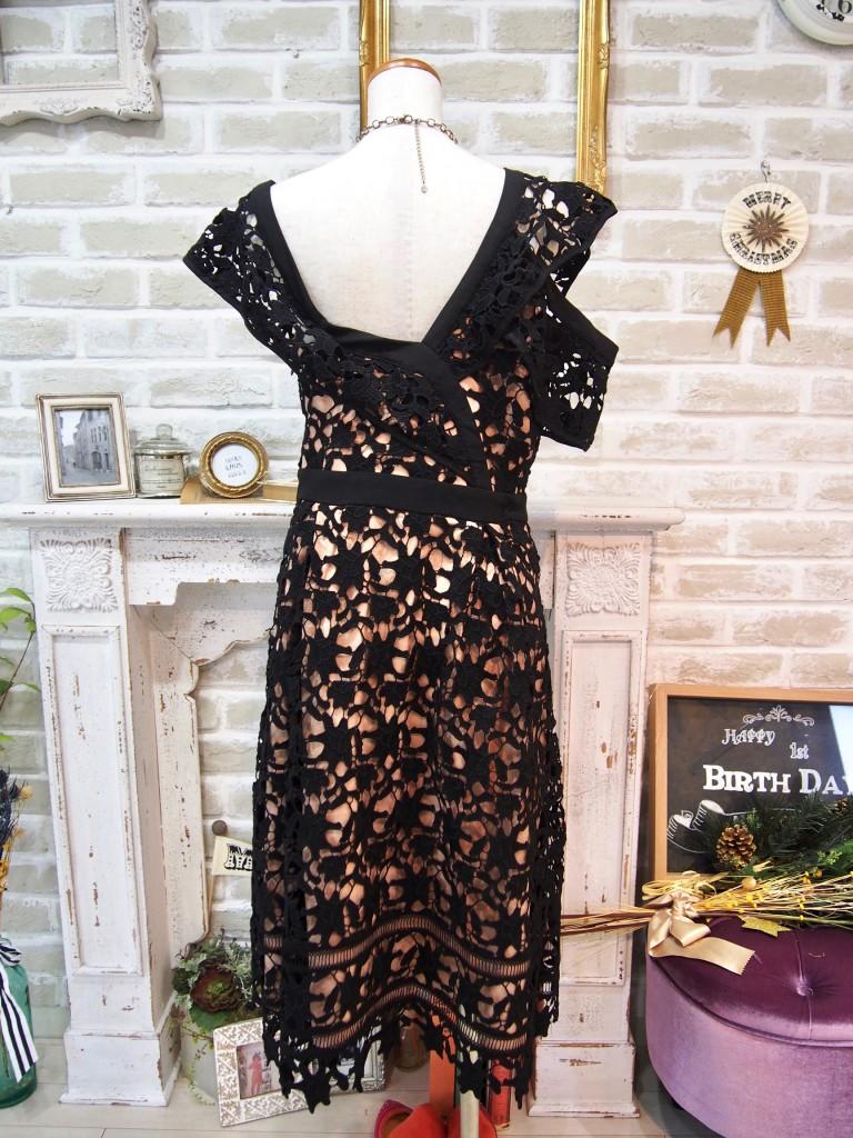 nr_dress_671