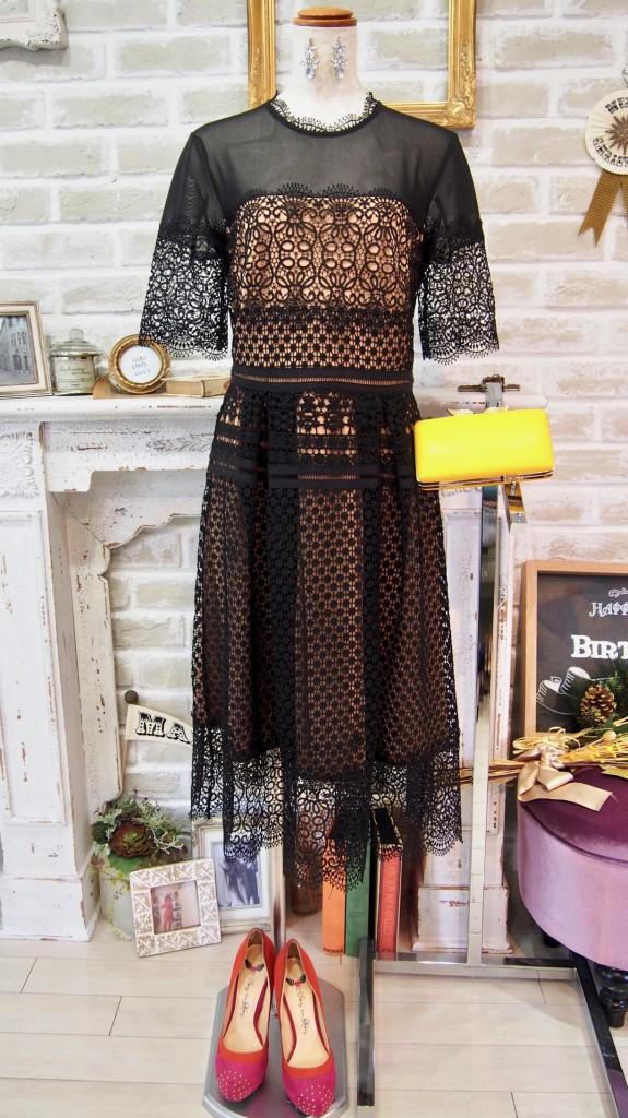 nr_dress_672