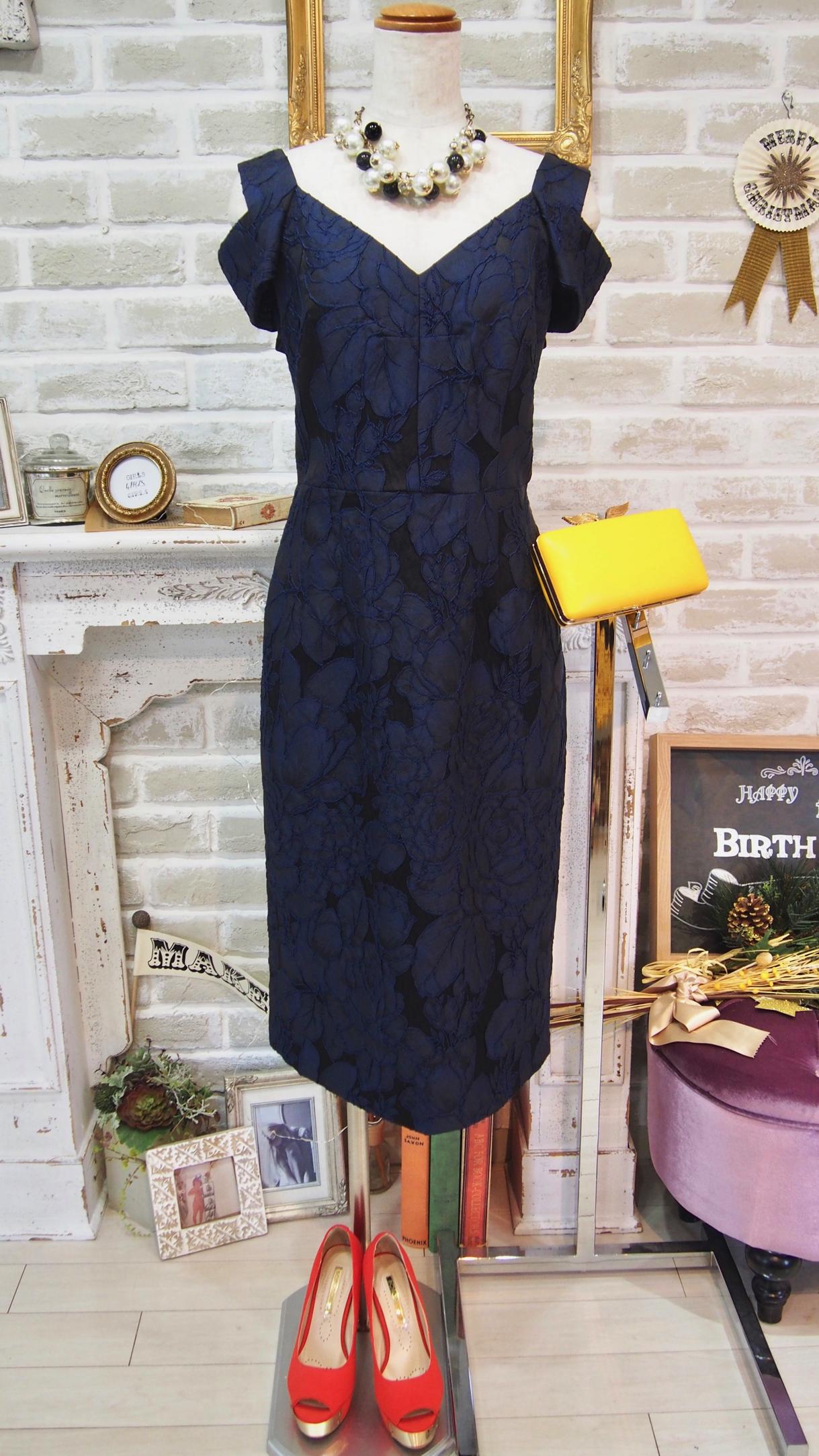 nr_dress_673