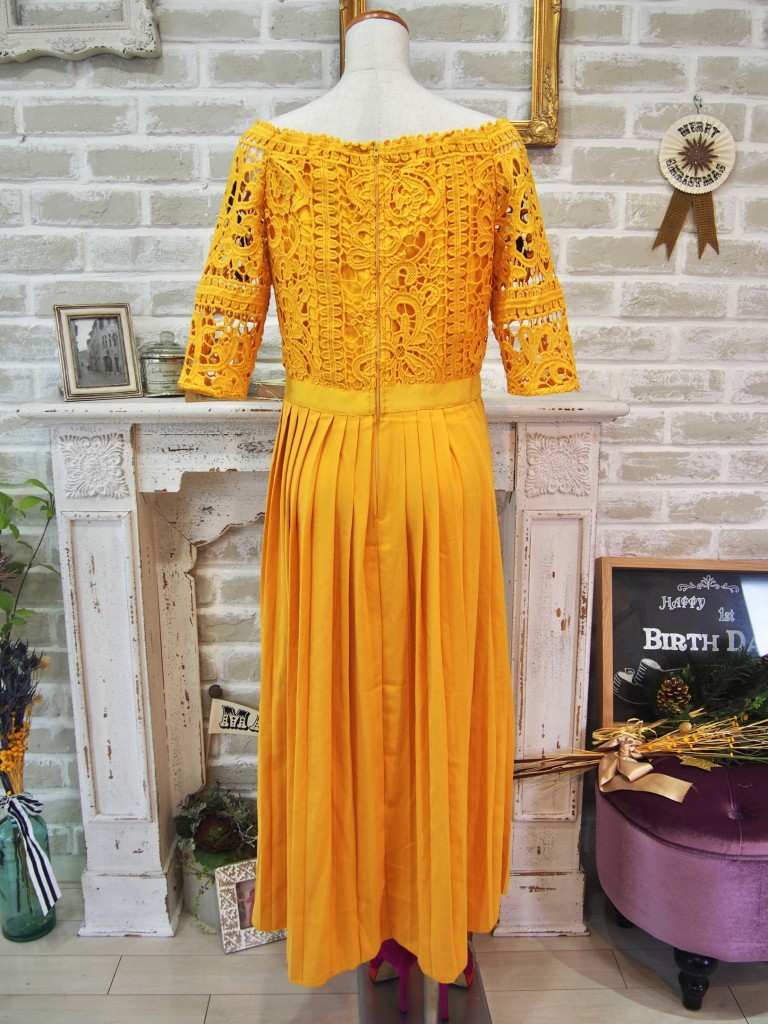 nr_dress_674