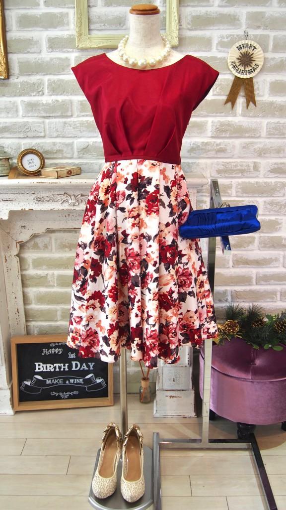 nr_dress_678