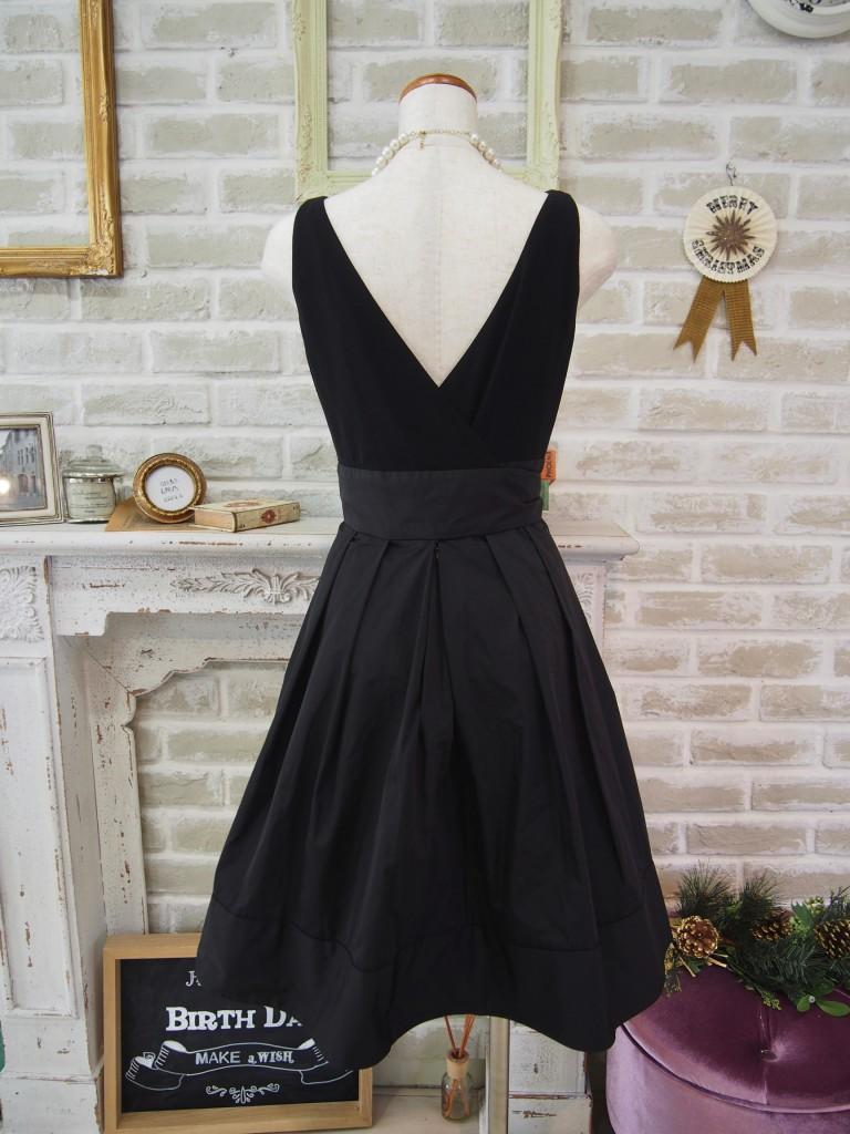 nr_dress_679