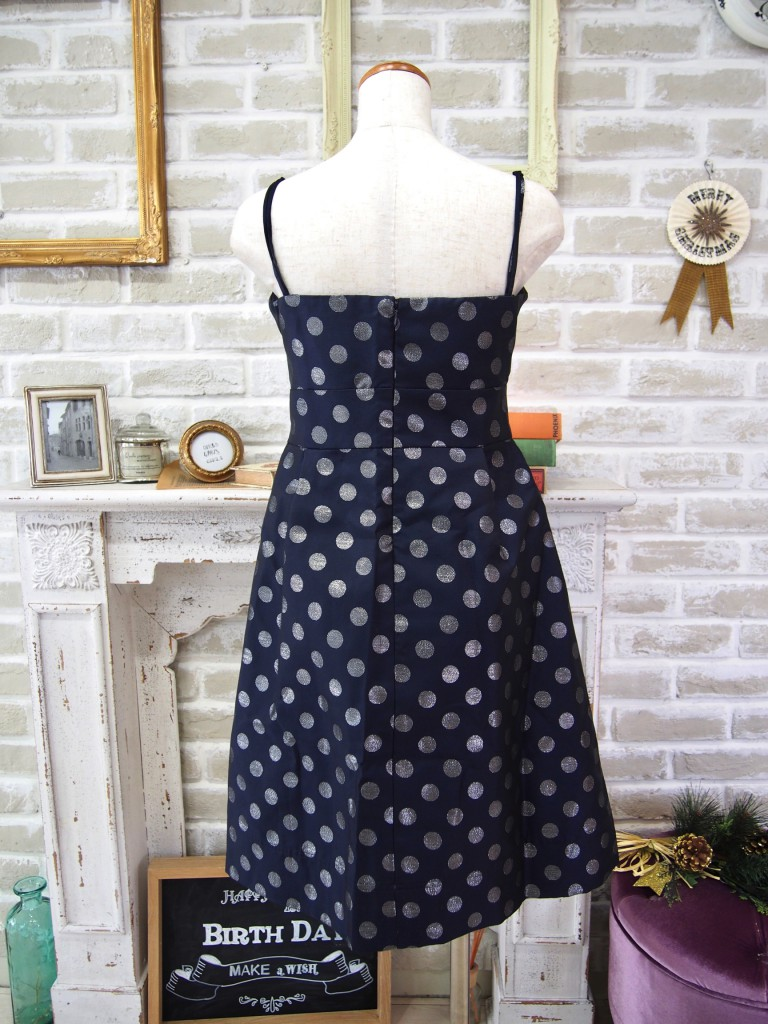 nr_dress_681