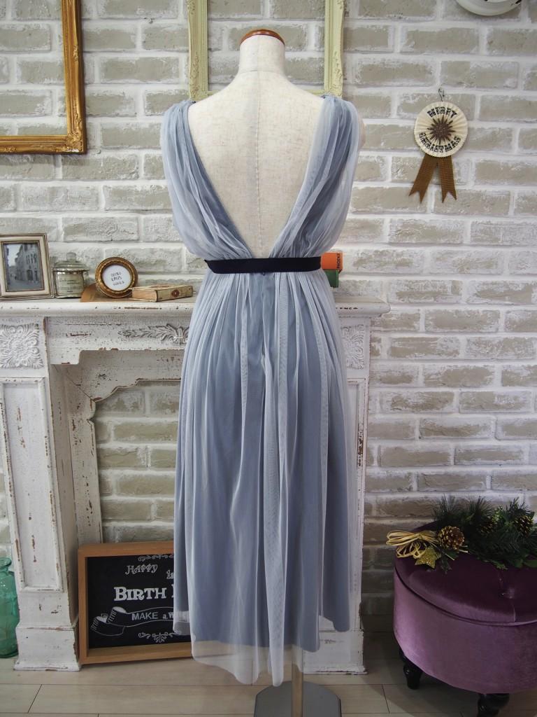 nr_dress_682