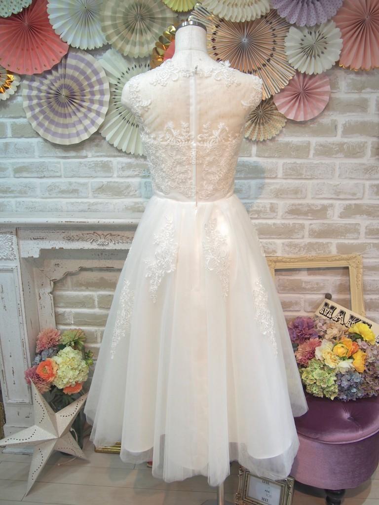 nr_dress_683