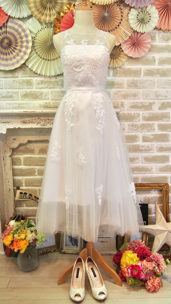 nr_dress_684