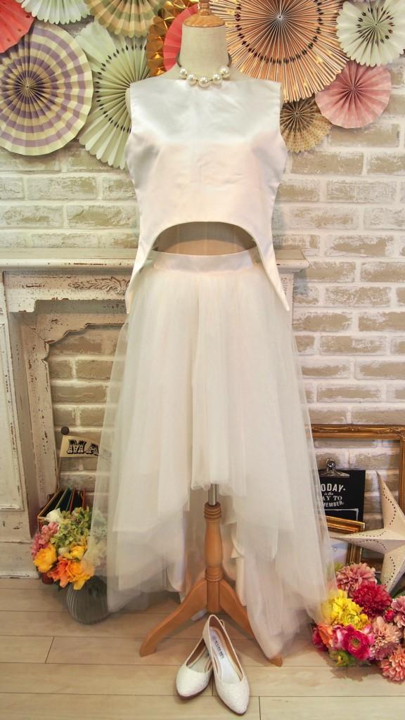 nr_dress_685