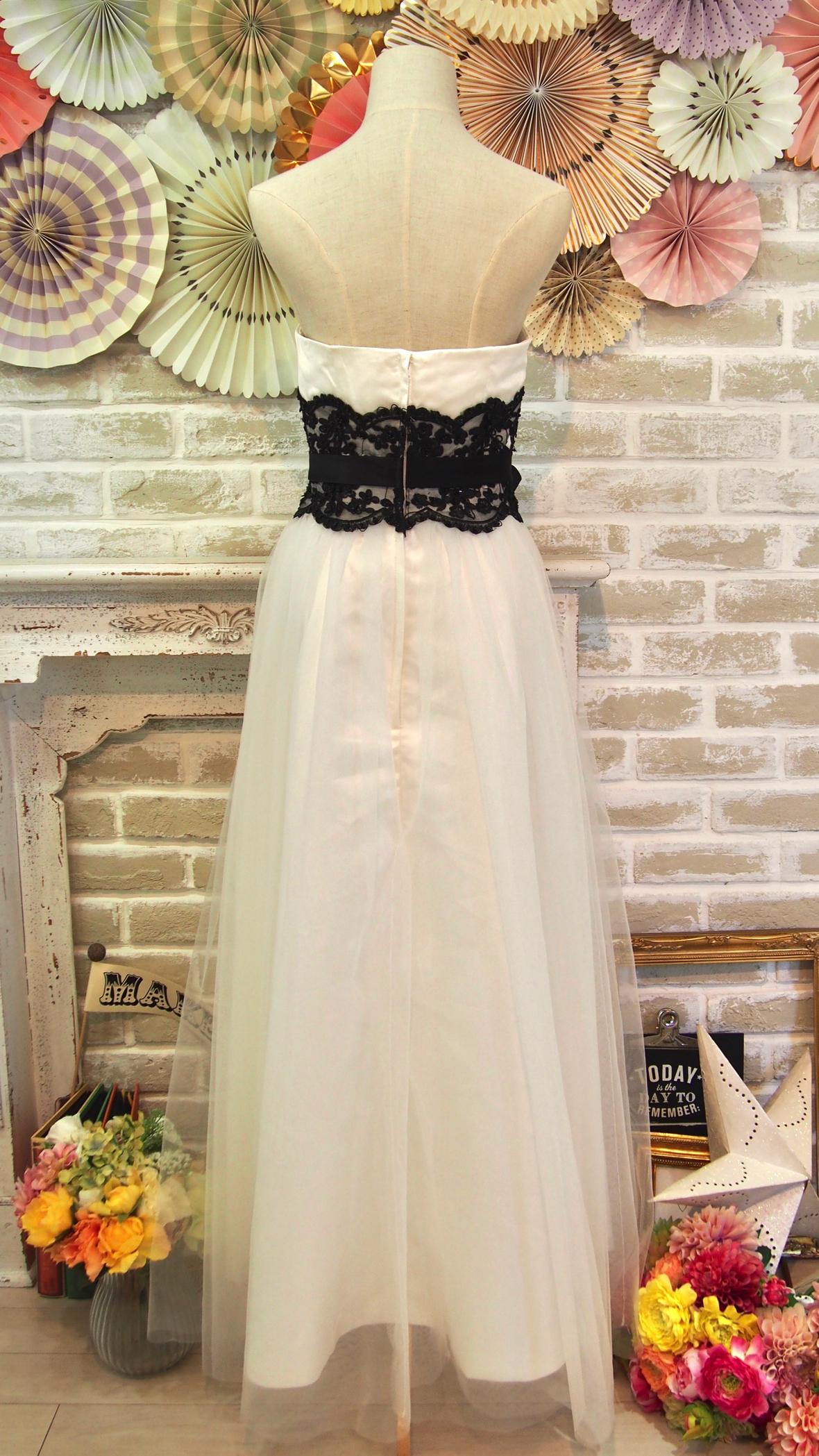 nr_dress_686