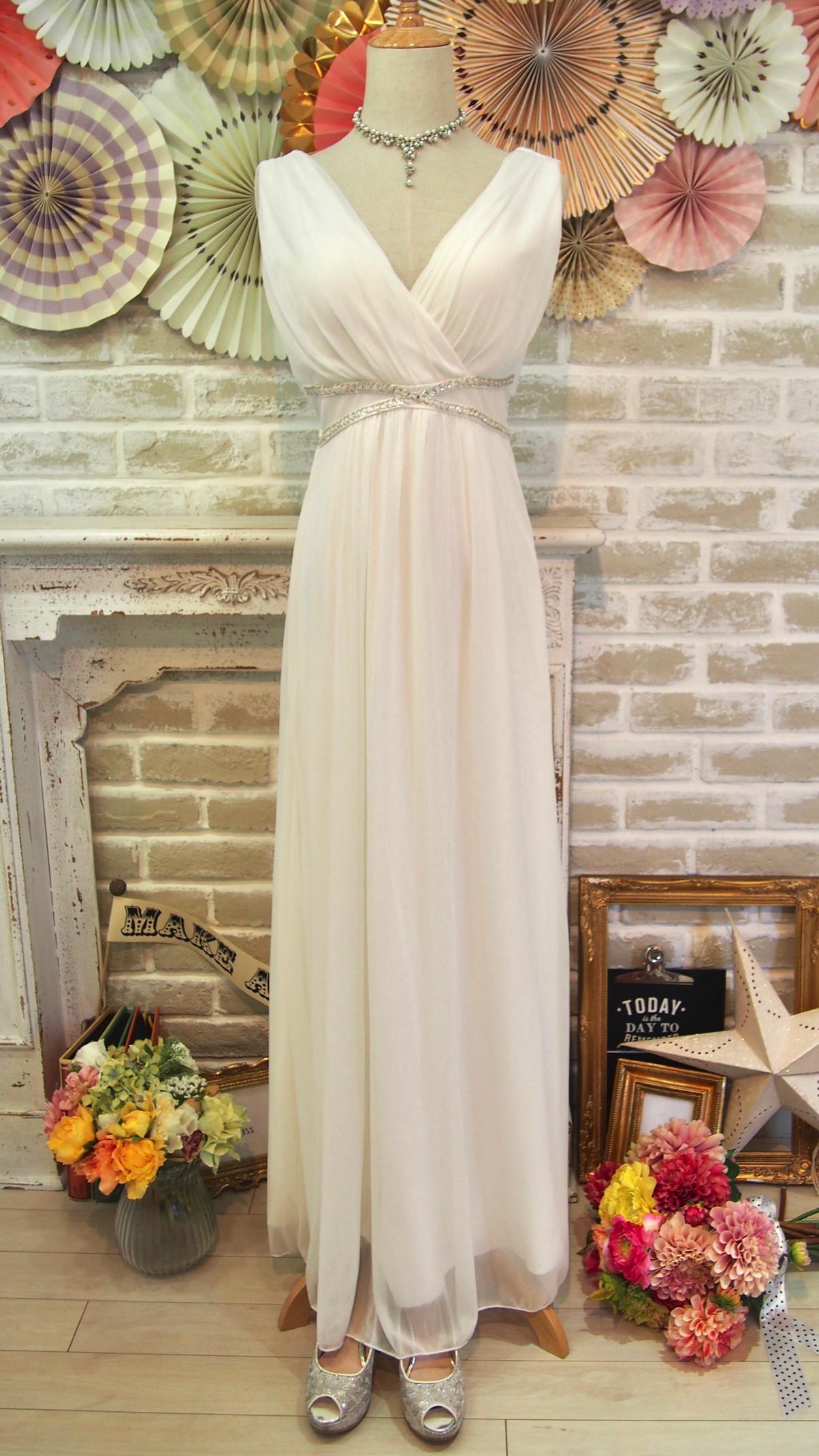 nr_dress_688