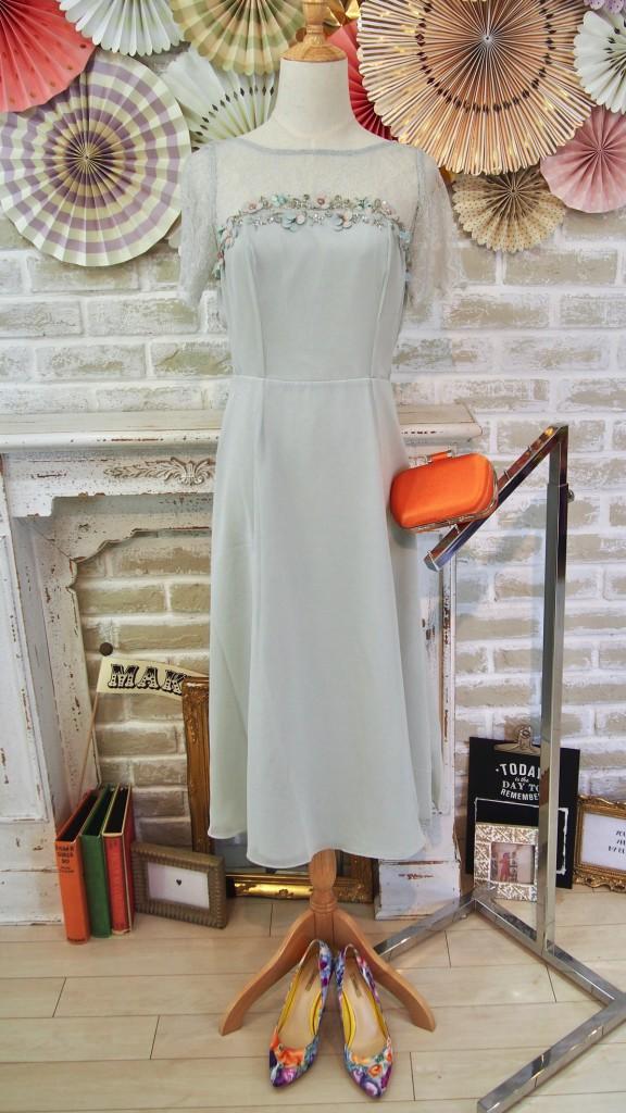 nr_dress_691
