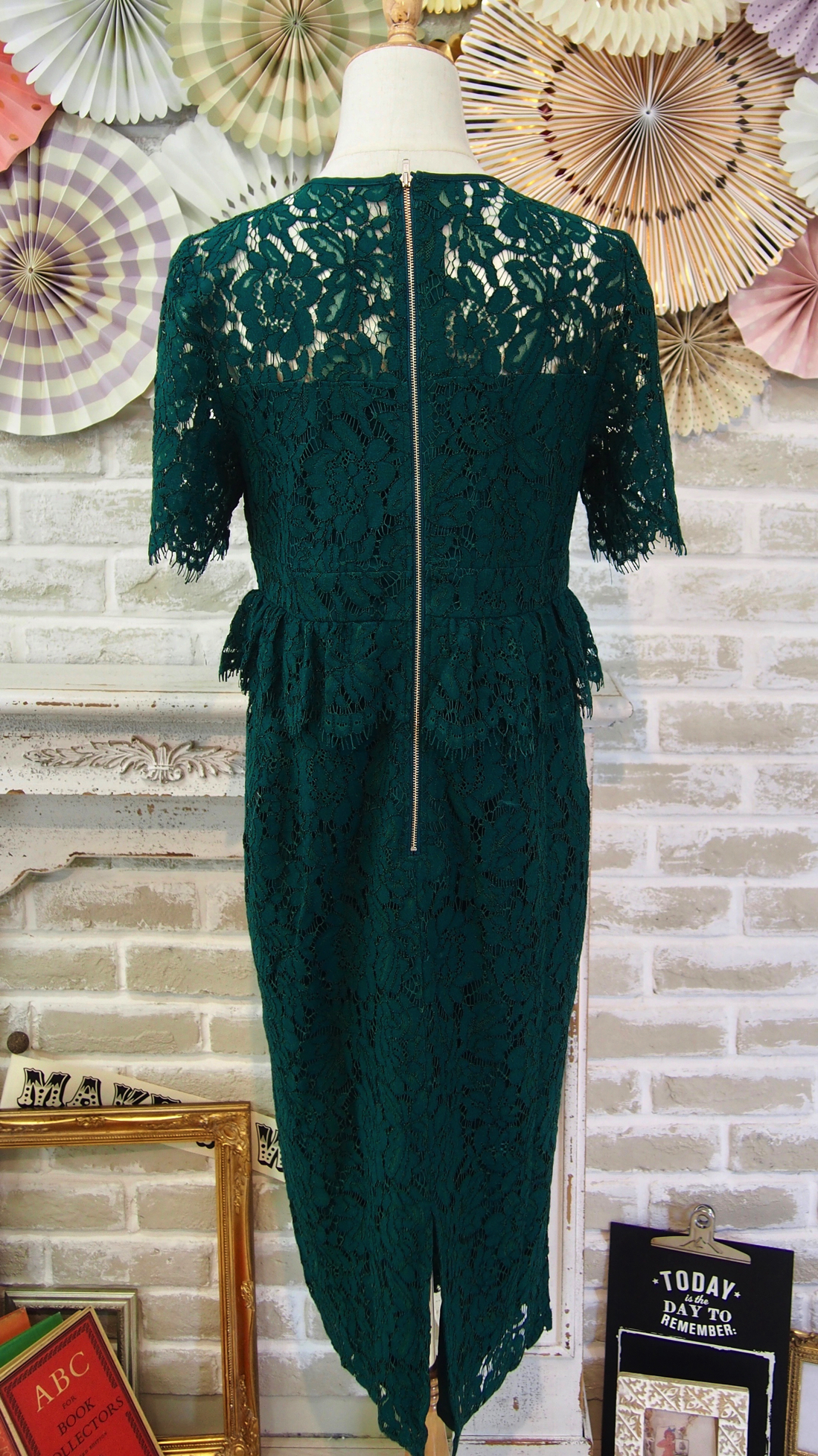 nr_dress_692