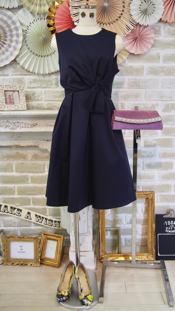 nr_dress_694