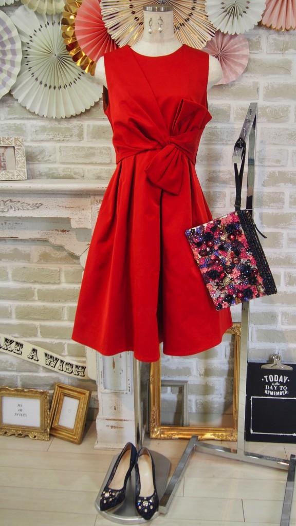 nr_dress_695