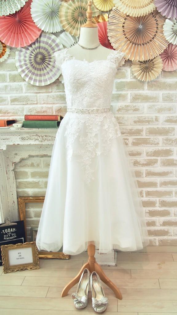 nr_dress_696