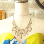 nr_necklace_004