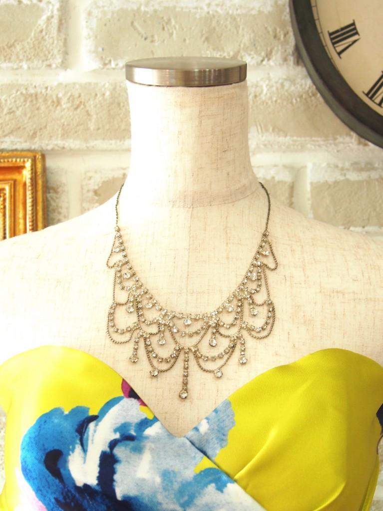 nr_necklace_004