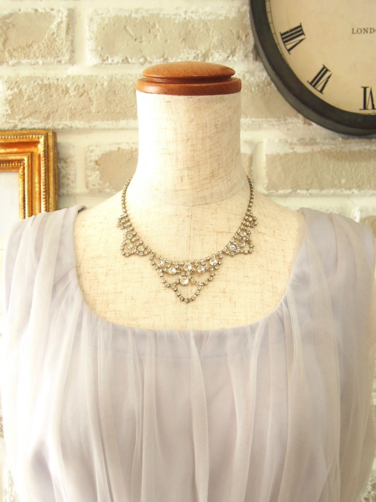 nr_necklace_005
