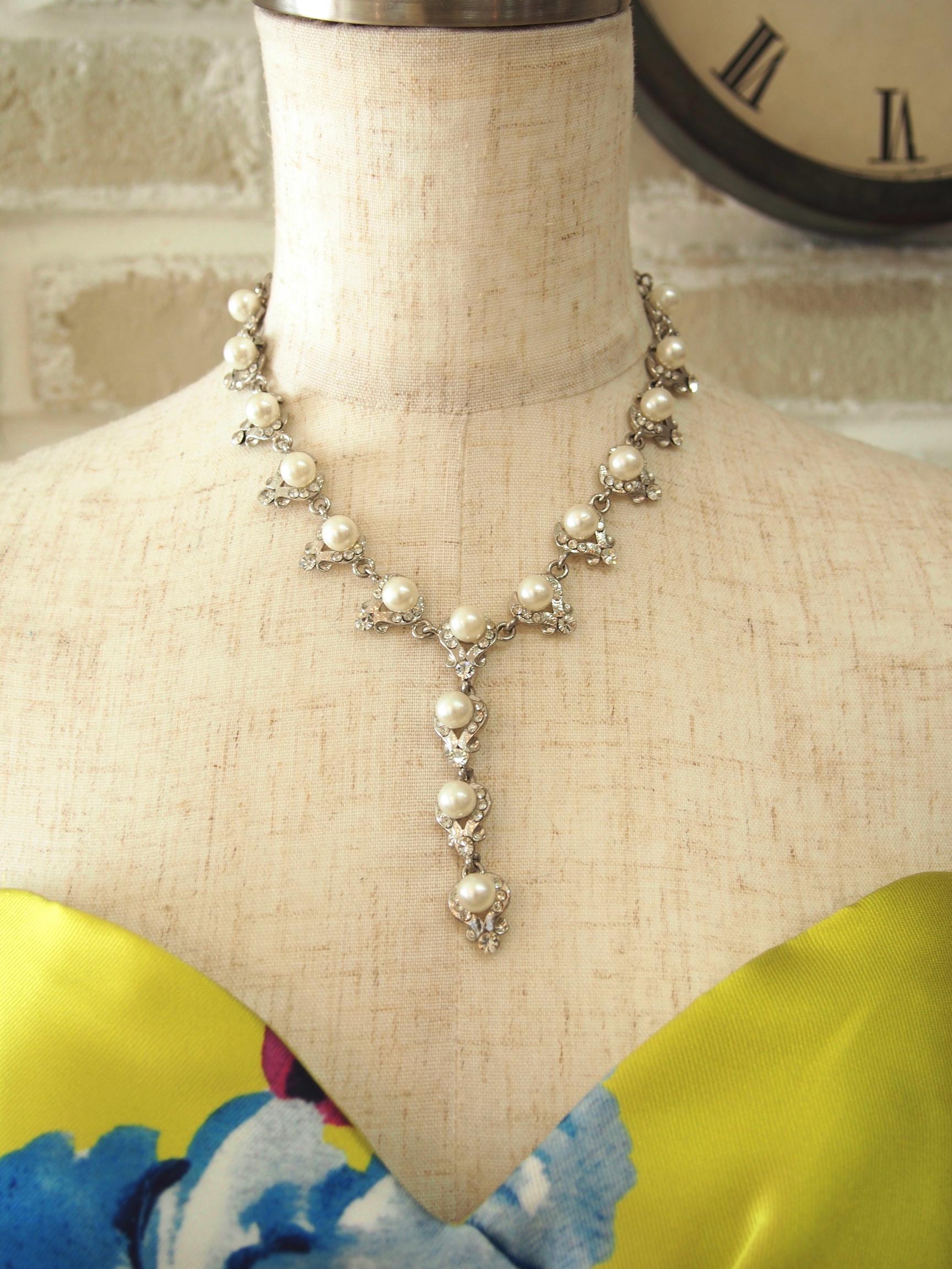 nr_necklace_008