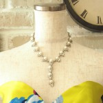 nr_necklace_008