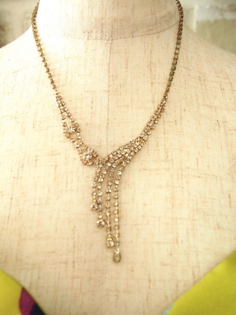 nr_necklace_016