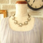 nr_necklace_022