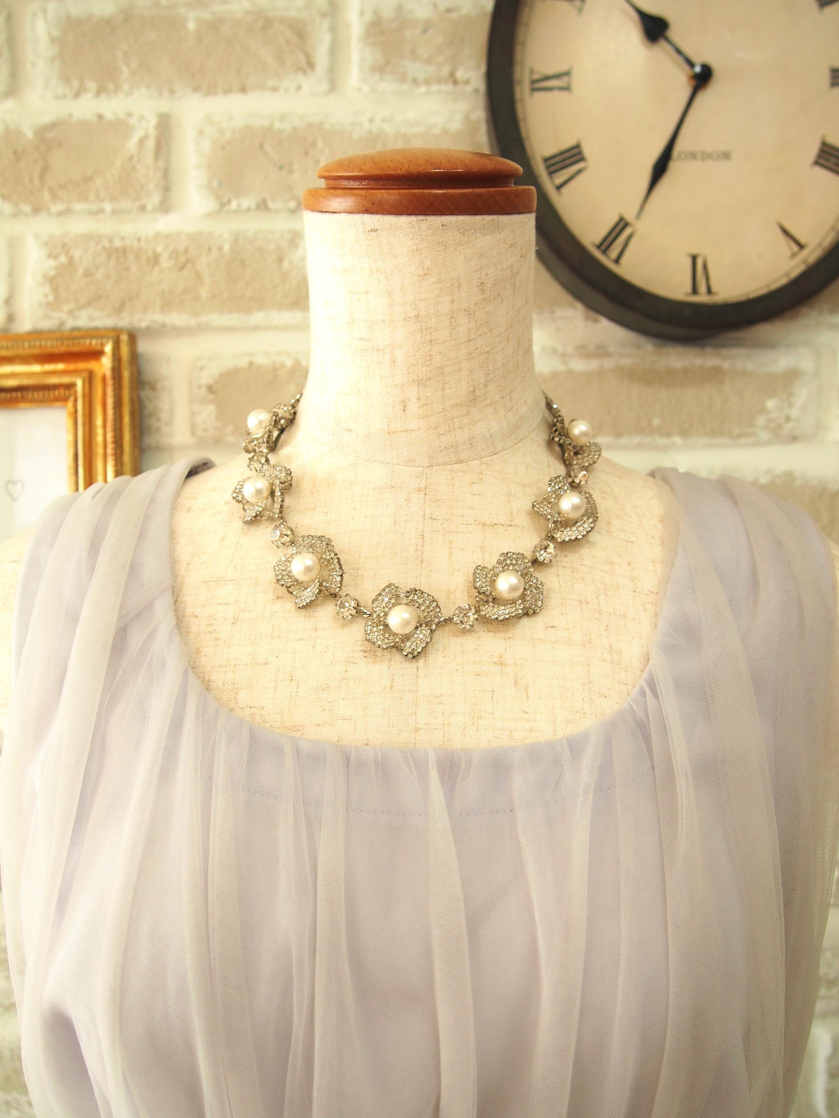 nr_necklace_022